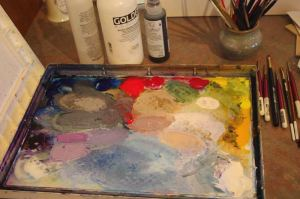painting_palette