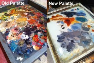 oil_painting_paper_palette