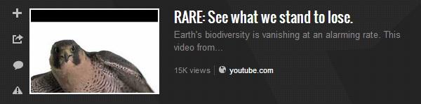 15k views