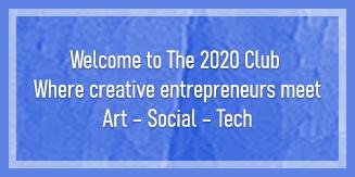 2020-club-just-blue-bg-where-creative-entrepreneurs-meet