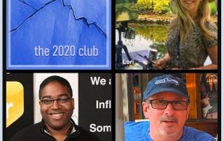 Lori-Reg-Stu-2020-Club-Founders-Brady-Bunch-Style-with-Logo-Go-Highe-extra-border