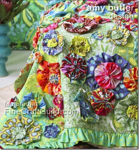 Better Homes And Gardens Sewing Ideas