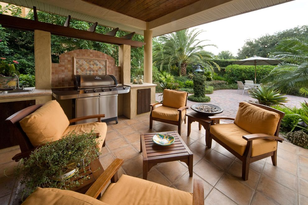 roth patio furniture with modern patio