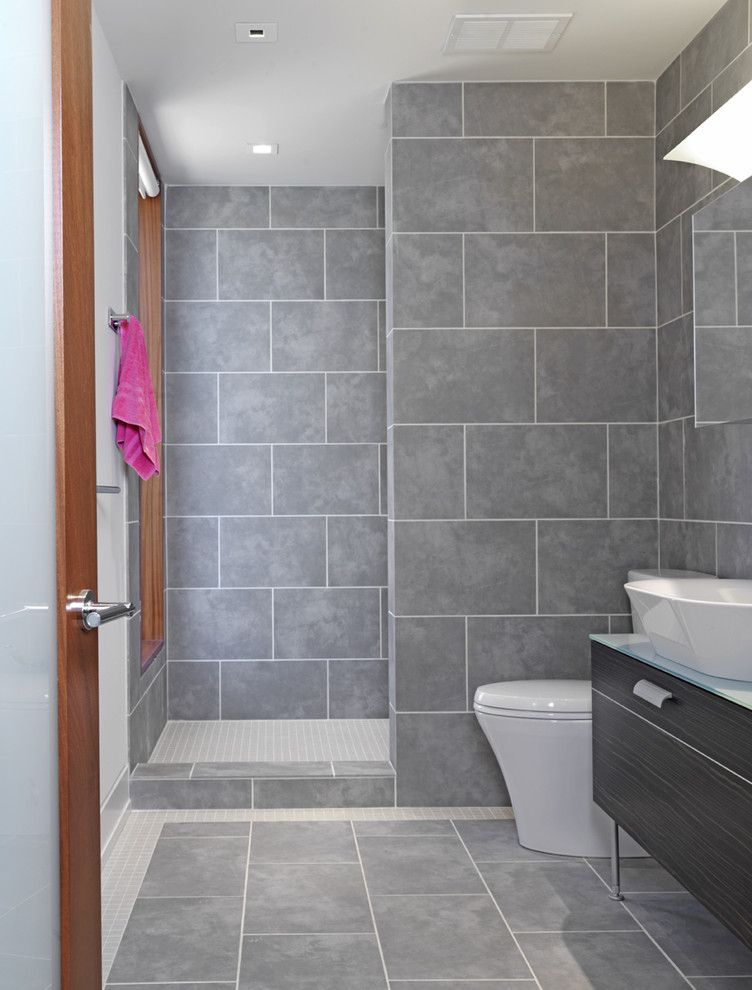 ideal tile newton with traditional