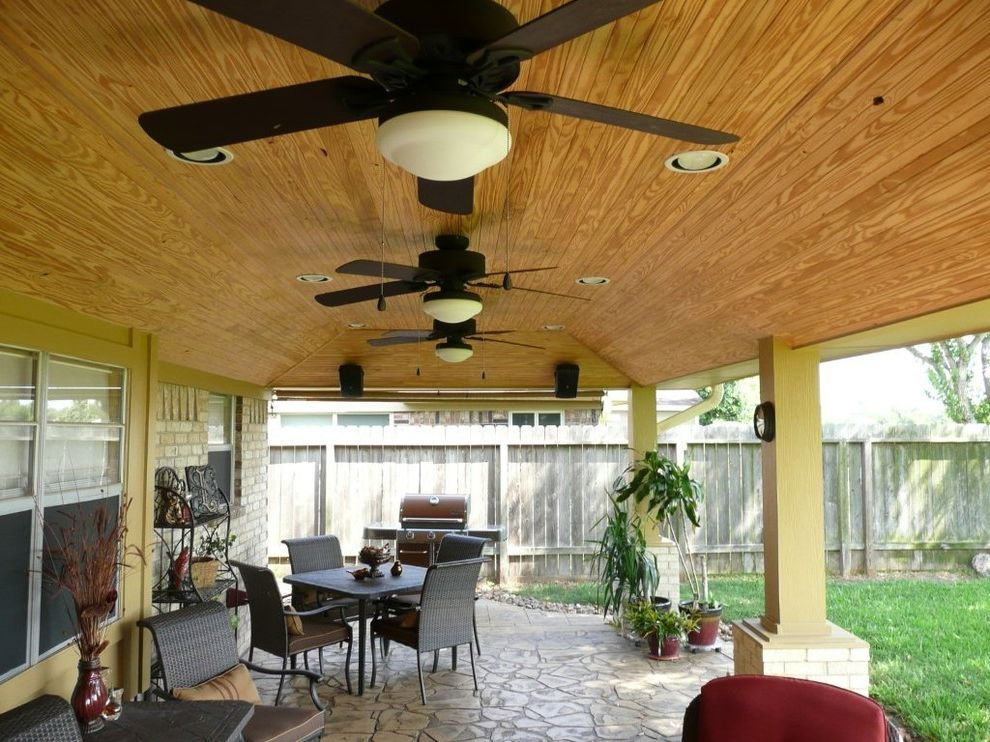 lowes kingwood with rustic patio also