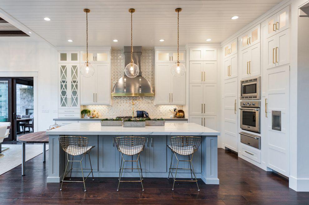 https recessed kitchen lighting netlify app kitchen islands lowes html