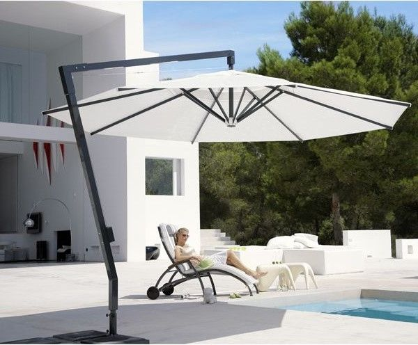 large outdoor offset umbrella off 78 buy