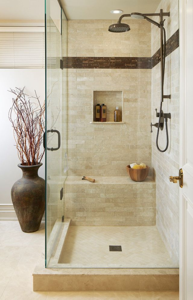 shower body home depot with