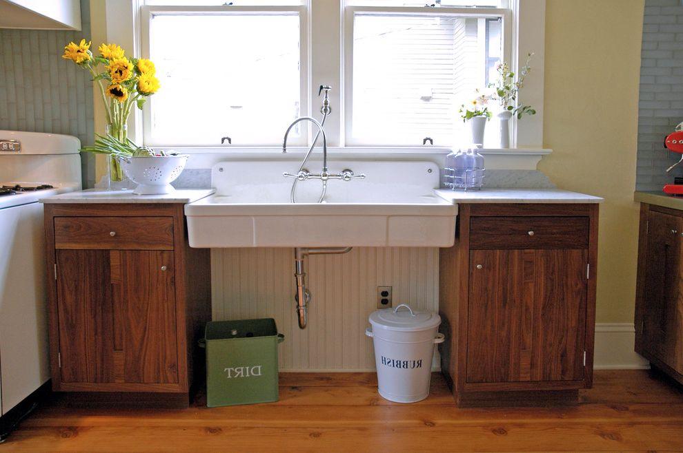apron sink with backsplash nbizococho