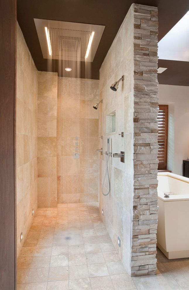tile stores rochester ny with