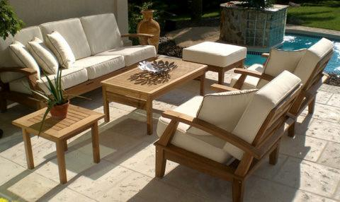 fine furniture of sarchi