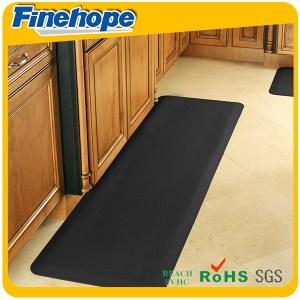 chef kitchen mat kitchen work mat floor mat cushion
