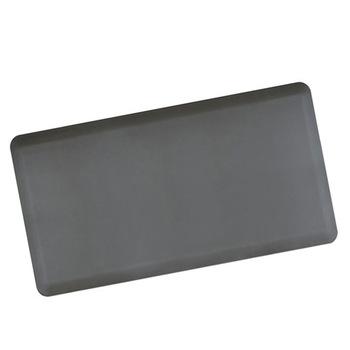 High quality pu anti fatigue mat