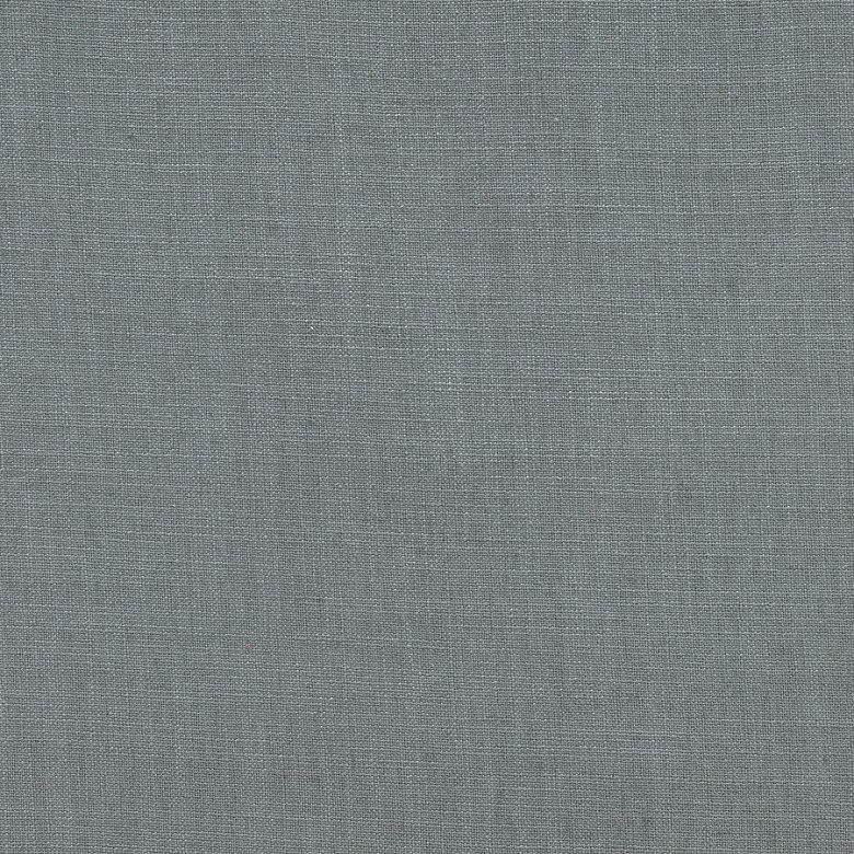 Malibu linen sample in smoke color