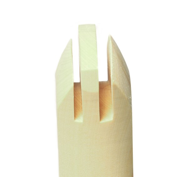Formoir Boxwood Marker
