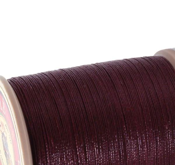 Linen Thread: Soil