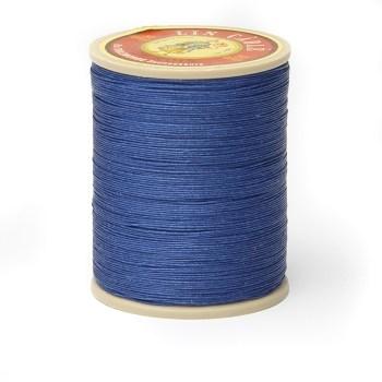 Waxed Linen Thread
