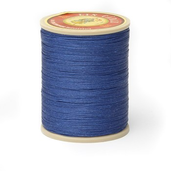Linen Thread: Night