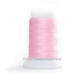 Polyester Thread Size #1: Pink