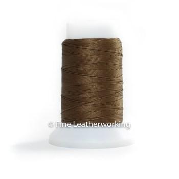 Polyester Thread Size #1: Walnut
