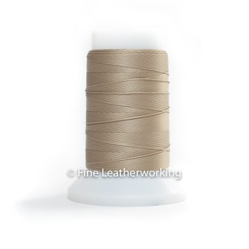 Polyester Thread Size #1: Lion