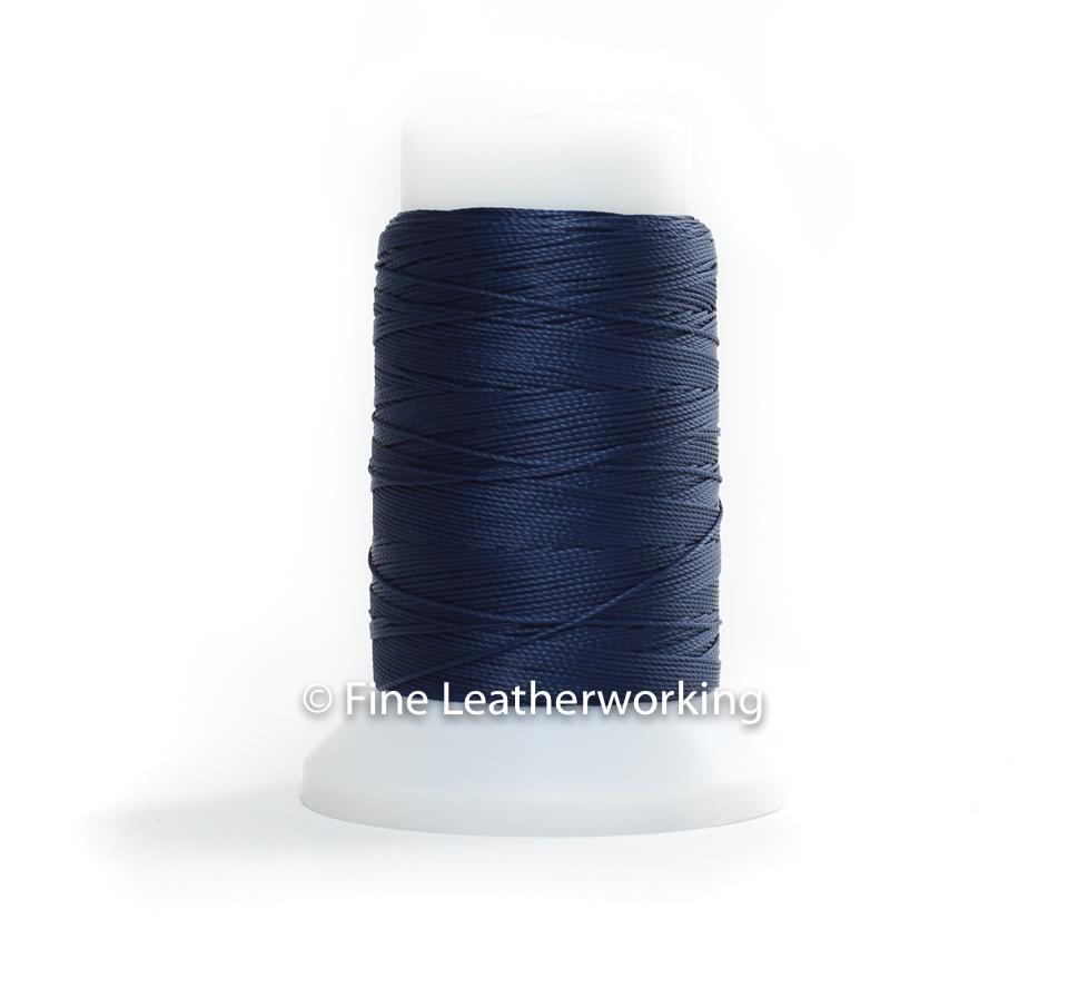 Polyester Thread Size #1: Midnight