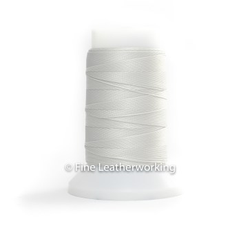 Polyester Thread Size #1: Smoke