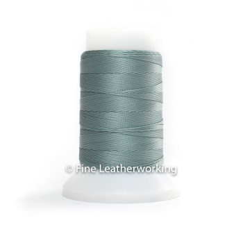 Polyester Thread Size #1: Mouse