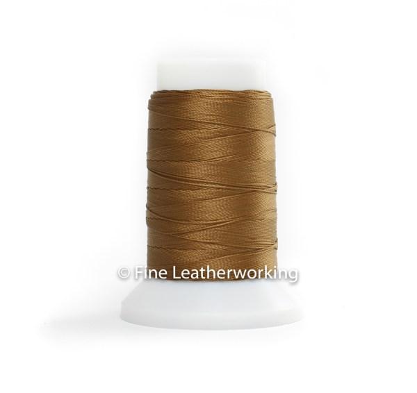Polyester Thread Size #1: Bronze