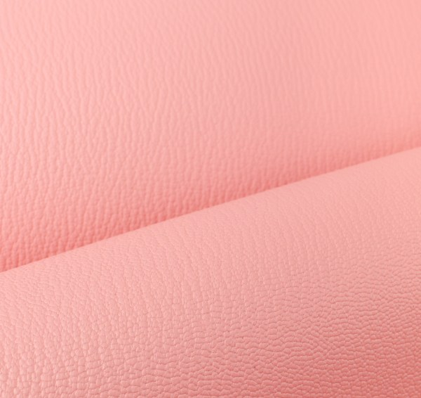 Chevre Crispe: Pink