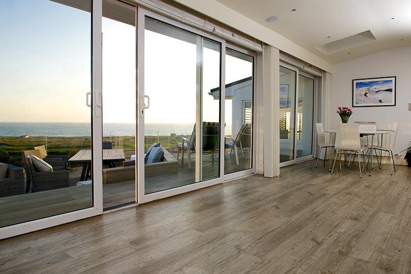 off sliding patio doors in kent south