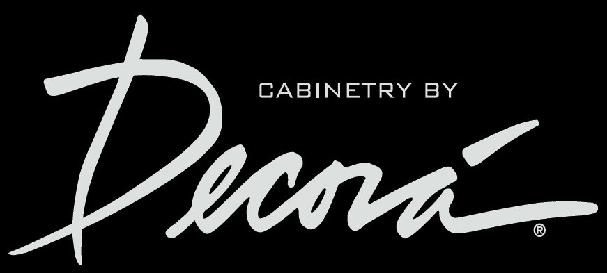 Decora cabinetry by Fine line kitchen designs