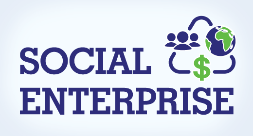 social-enterprise.png (520×280)