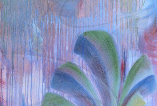 Какво е възвишеното в модерната живопис и в изящното изкуство?