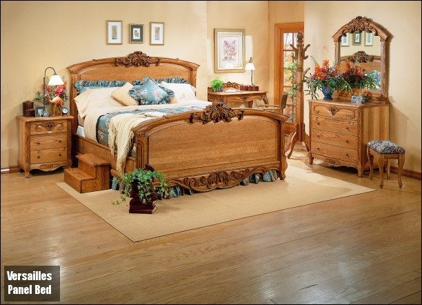 Oakwood Furniture Mfg ~ Oakwood interiors furniture craigslist