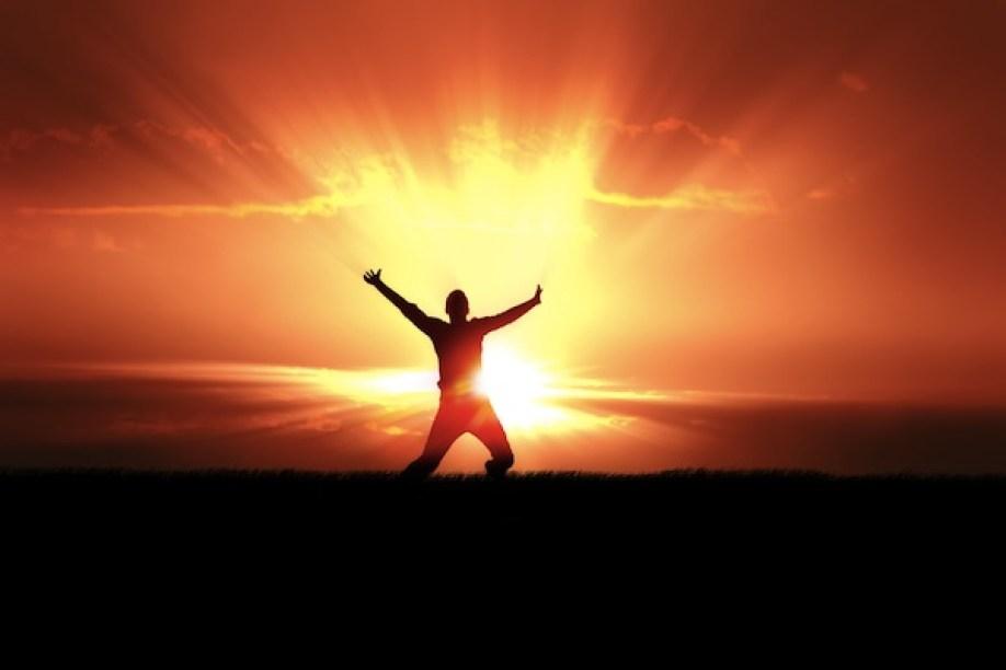 Resultado de imagen para positive energy