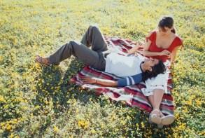 Attract Loving Partner
