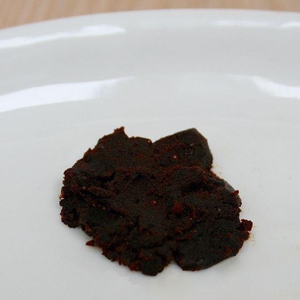 hatchomiso(C)vockenhuber