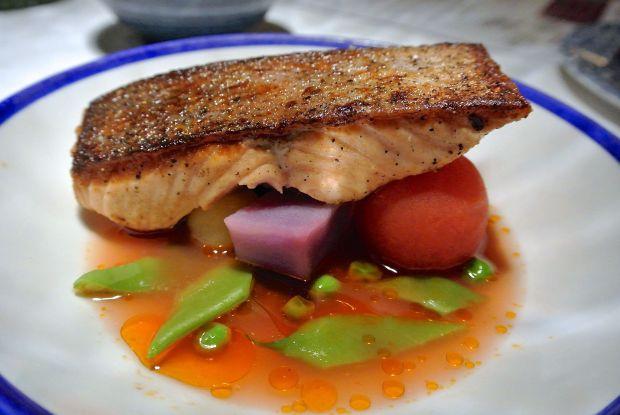 salmon_filet