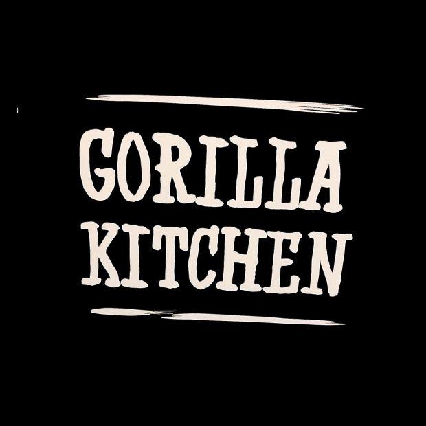 gorillakitchen(C)vockenhuber