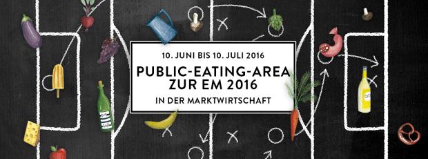 marktwirtschaft_public_viewing