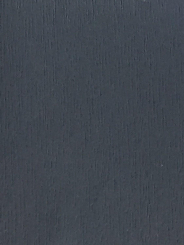 Anthracite Grey Finesse Windows