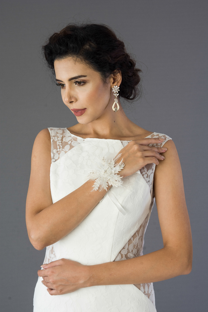 Which Is The Best Place In Peru To Buy Wedding Gown