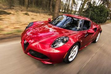 Sportwagen richtig versichern