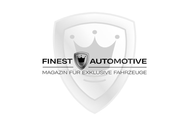 FINESTAUTOMOTIVE - www.finestautomotive.com
