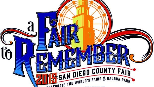 2015_SDCF_Fair_logo_r620x349