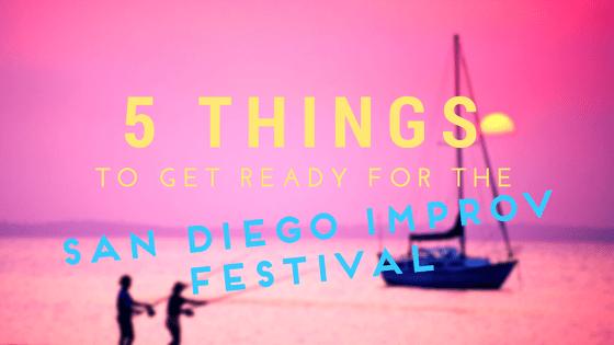 5 Things 5 Things 5 Things