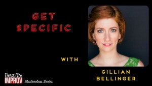 Get_Specific_with_Gillian