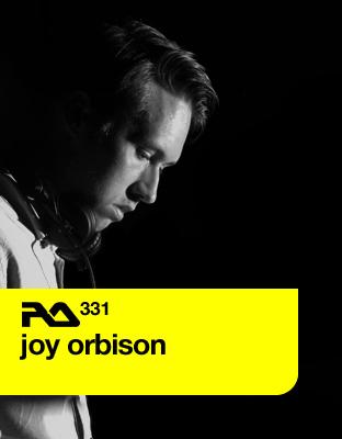 20121010_ra331-joy-orbison