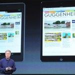 iPad mini なのか Nexus 7 なのか